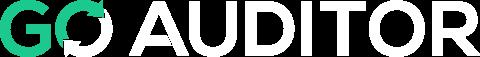 GoAuditor Logo